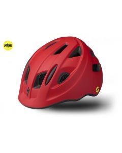 Specialized MIO MIPS cykelhjelm til børn - Flo red