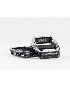 Bontrager Line Pro MTB pedalsæt