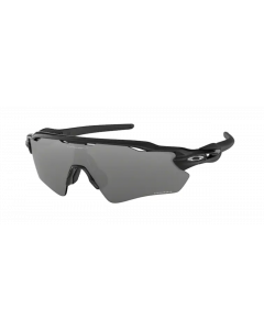 Oakley Radar EV Path cykelbriller - Matte black/grey