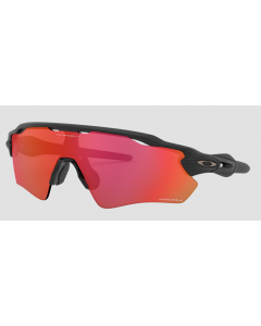 Oakley Radar® EV Path™ PRIZM™ Road solbrille - Prizm Trail Torch/Red