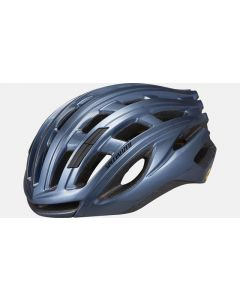 Specialized Propero III med ANGi og MIPS cykelhjelm - Gloss Cast Blue Metallic