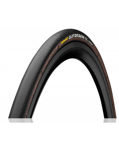 Continental Sprinter Gatorskin - tubular tire