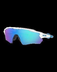 Oakley Radar EV Path brille - Prizm Sapphire Iridium