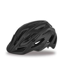 Specialized Ambush Comp MTB cykelhjelm - Black