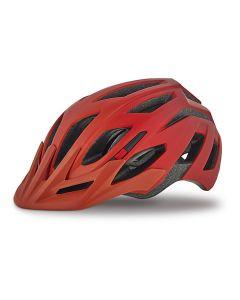 Specialized Ambush Comp MTB cykelhjelm - Red