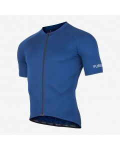Fusion C3 Cycling Jersey cykeltrøje - Night blue