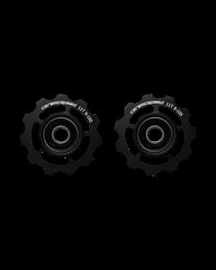 CeramicSpeed Pulleyhjul til Shimano 9+10s