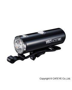 Cateye VOLT 400XC HL-EL070RC forlygte