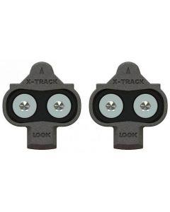 Look X-Track MTB Klampe