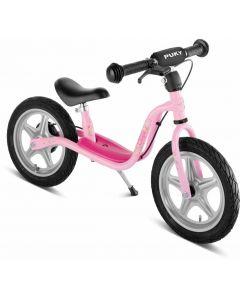 Puky løbecykel LR 1L BR - Prinzessin Lillifee