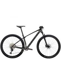Trek Procaliber 9.5 Mountainbike - Lithium Grey/Trek Black
