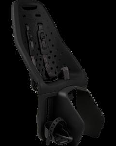 Yepp Maxi cykelstol op til 6 år - Sort