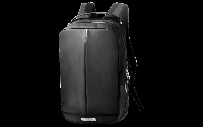 Produkt Brooks Sparkhill Backpack 22 l vandtæt rygsæk - Sort