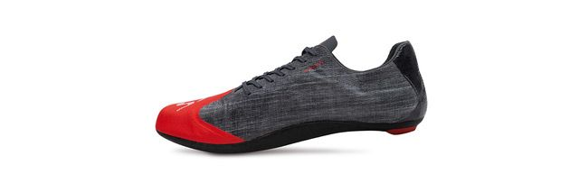 4f416282 Specialized S-Works EXOS 99 Road Shoes cykelsko 45 - LTD - Hurtig ...