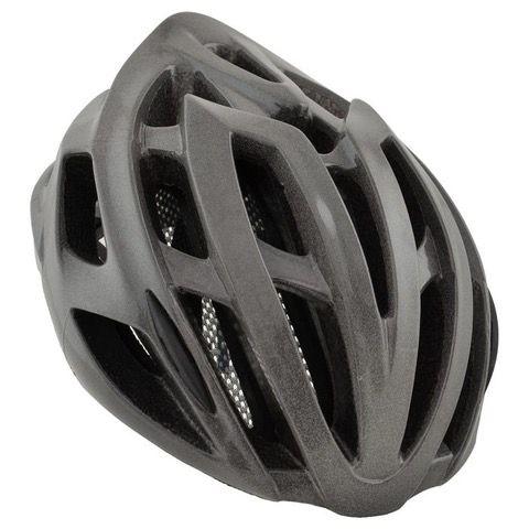 AGU STRATO HIVIS cykelshjelm - High visibility