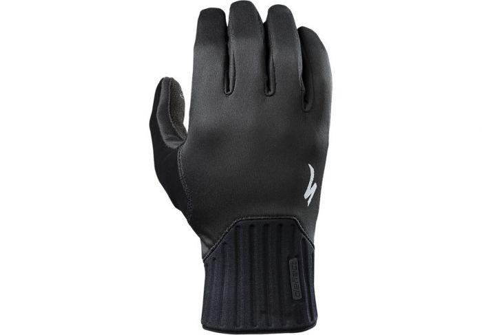 Specialized Deflect™ Gloves cykelhandske - Sort