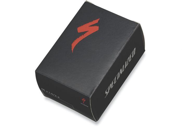 Specialized Standard Presta Valve Tube 29 x 1.75-2.4 slange - MTB