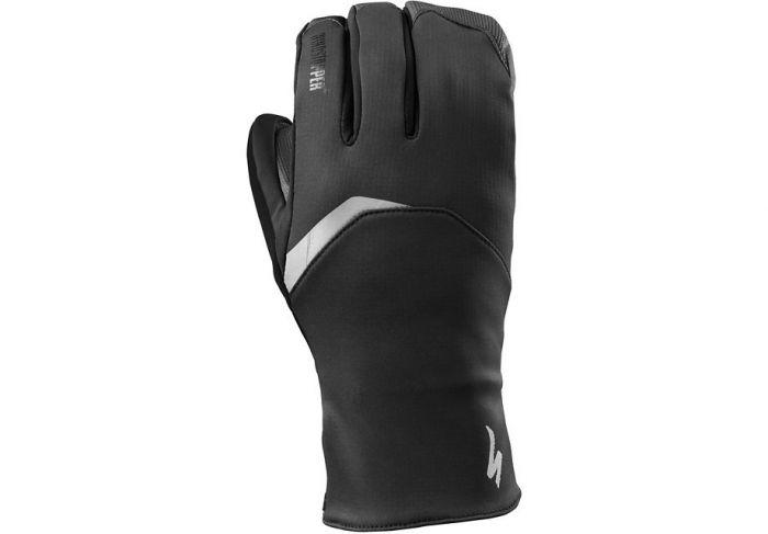 Specialized Element 2.0 Gloves vinter cykelhandske - Sort