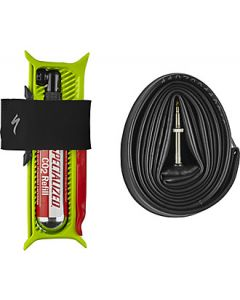 Specialized MTN Tube Spool - Slange, dækjern og CO2 pumpe