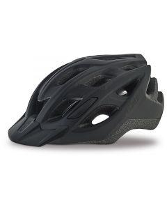 Specialized Chamonix cykelhjelm med MIPS - Matte black