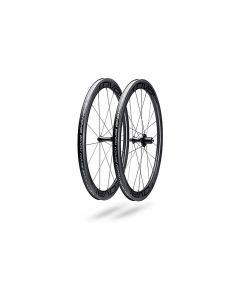 Roval CL 50 Wheelset hjulsæt  - Carbon/Black