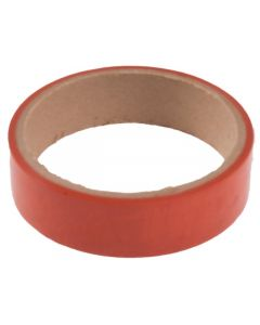 ORANGE SEAL Rim tape 45 mm, 11 m roll fælgtape til tubeless dæk