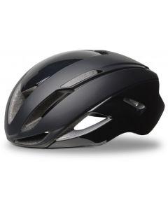 Specialized S-Works NEW Evade cykelhjelm - Black