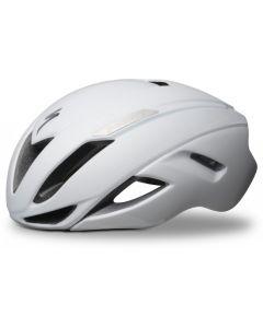 Specialized S-Works NEW Evade cykelhjelm - White