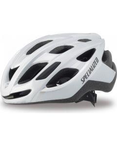 Specialized Chamonix Cykelhjelm - White
