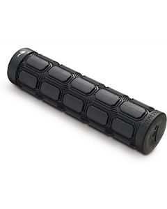 Specialized Enduro XL Locking Grips MTB - Sort