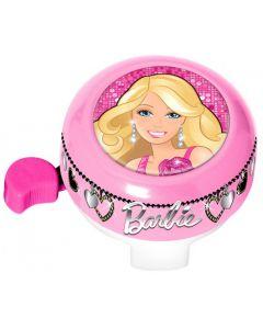 Widek ringeklokke til børn - Barbie