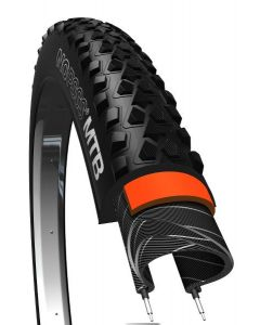 BikePartner NoPssss Tour29x2.10 (54-622) MTB punkterfri dæk