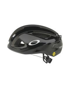Oakley ARO3 MIPS cykelhjelm - Black
