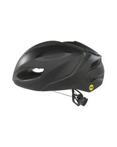 Oakley ARO5 cykelhjelm - Blackout