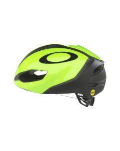 Oakley ARO5 cykelhjelm - Retina Burn