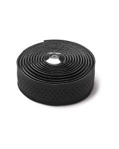 Specialized S-Wrap classic styrbånd - Black/Black