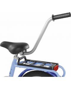 Puky Lær-at-cykel stang FLH