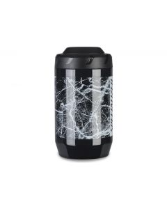 Specialized  KEG Storage Vessel drikkedunk - Black/White Marble