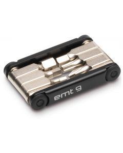 Specialized EMT 9 Tool værktøj til cykel