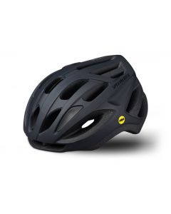 Specialized Align cykelhjelm med MIPS XL - Black