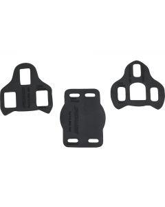 Specialized Body Geometry Cleat Wedge Shimano SPD-SL