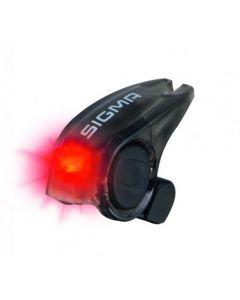 Sigma Brakelight bremselys til cykel