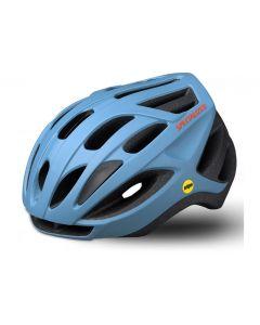 Specialized Align cykelhjelm med MIPS - Matte Storm Grey