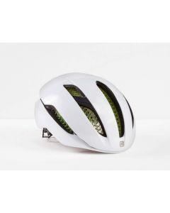 Bontrager XXX WaveCel cykelhjelm  - Hvid