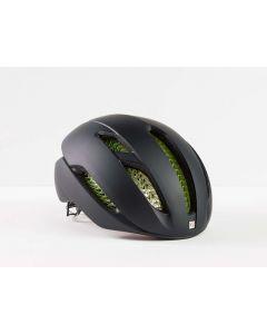 Bontrager XXX WaveCel cykelhjelm - Sort