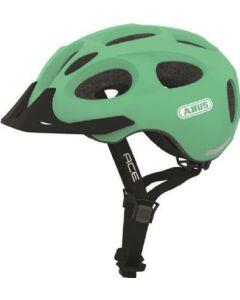 Abus Youn-I Ace cykelhjelm - Mint green