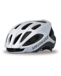 Specialized Align cykelhjelm - White