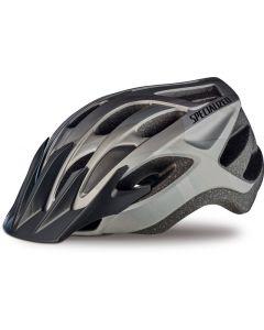 Specialized Align cykelhjelm - Matte Titanium