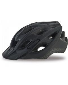 Specialized Chamonix Cykelhjelm - Matte black