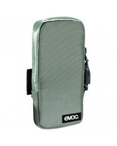 EVOC Phone Case Large beskytter til smartphone - Olive